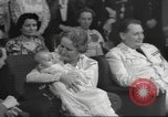 Image of Herman Goring Germany, 1938, second 7 stock footage video 65675063406
