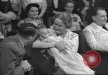 Image of Herman Goring Germany, 1938, second 8 stock footage video 65675063406