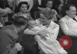Image of Herman Goring Germany, 1938, second 9 stock footage video 65675063406