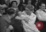 Image of Herman Goring Germany, 1938, second 11 stock footage video 65675063406