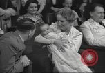 Image of Herman Goring Germany, 1938, second 12 stock footage video 65675063406