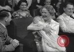 Image of Herman Goring Germany, 1938, second 14 stock footage video 65675063406