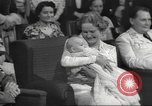 Image of Herman Goring Germany, 1938, second 15 stock footage video 65675063406