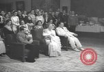 Image of Herman Goring Germany, 1938, second 16 stock footage video 65675063406