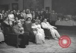 Image of Herman Goring Germany, 1938, second 17 stock footage video 65675063406