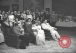 Image of Herman Goring Germany, 1938, second 18 stock footage video 65675063406