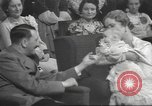 Image of Herman Goring Germany, 1938, second 19 stock footage video 65675063406