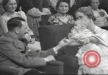 Image of Herman Goring Germany, 1938, second 21 stock footage video 65675063406