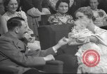 Image of Herman Goring Germany, 1938, second 22 stock footage video 65675063406