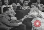 Image of Herman Goring Germany, 1938, second 23 stock footage video 65675063406