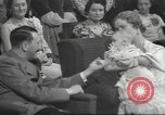 Image of Herman Goring Germany, 1938, second 24 stock footage video 65675063406