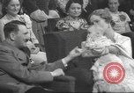 Image of Herman Goring Germany, 1938, second 25 stock footage video 65675063406