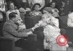 Image of Herman Goring Germany, 1938, second 26 stock footage video 65675063406
