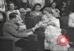 Image of Herman Goring Germany, 1938, second 27 stock footage video 65675063406