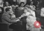 Image of Herman Goring Germany, 1938, second 28 stock footage video 65675063406