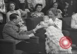 Image of Herman Goring Germany, 1938, second 31 stock footage video 65675063406