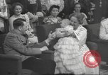 Image of Herman Goring Germany, 1938, second 32 stock footage video 65675063406