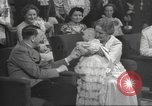 Image of Herman Goring Germany, 1938, second 33 stock footage video 65675063406