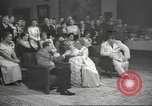 Image of Herman Goring Germany, 1938, second 34 stock footage video 65675063406