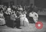 Image of Herman Goring Germany, 1938, second 35 stock footage video 65675063406
