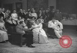 Image of Herman Goring Germany, 1938, second 36 stock footage video 65675063406