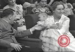 Image of Herman Goring Germany, 1938, second 37 stock footage video 65675063406