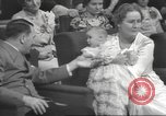 Image of Herman Goring Germany, 1938, second 38 stock footage video 65675063406
