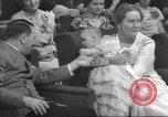 Image of Herman Goring Germany, 1938, second 39 stock footage video 65675063406