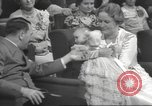 Image of Herman Goring Germany, 1938, second 40 stock footage video 65675063406