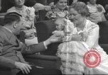 Image of Herman Goring Germany, 1938, second 41 stock footage video 65675063406