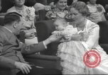 Image of Herman Goring Germany, 1938, second 42 stock footage video 65675063406