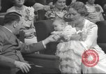 Image of Herman Goring Germany, 1938, second 43 stock footage video 65675063406