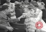 Image of Herman Goring Germany, 1938, second 44 stock footage video 65675063406
