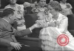 Image of Herman Goring Germany, 1938, second 45 stock footage video 65675063406