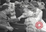 Image of Herman Goring Germany, 1938, second 46 stock footage video 65675063406