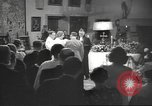 Image of Herman Goring Germany, 1938, second 47 stock footage video 65675063406