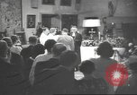Image of Herman Goring Germany, 1938, second 48 stock footage video 65675063406