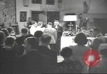 Image of Herman Goring Germany, 1938, second 49 stock footage video 65675063406