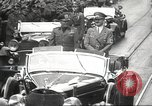 Image of Adolf Hitler Munich Germany, 1938, second 2 stock footage video 65675063407
