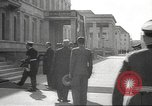 Image of Adolf Hitler Munich Germany, 1938, second 3 stock footage video 65675063407
