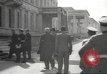 Image of Adolf Hitler Munich Germany, 1938, second 4 stock footage video 65675063407