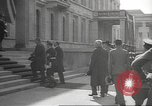 Image of Adolf Hitler Munich Germany, 1938, second 5 stock footage video 65675063407