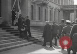 Image of Adolf Hitler Munich Germany, 1938, second 7 stock footage video 65675063407