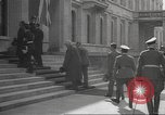Image of Adolf Hitler Munich Germany, 1938, second 9 stock footage video 65675063407