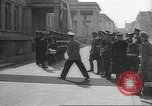 Image of Adolf Hitler Munich Germany, 1938, second 13 stock footage video 65675063407