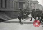 Image of Adolf Hitler Munich Germany, 1938, second 14 stock footage video 65675063407