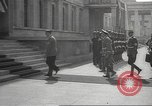 Image of Adolf Hitler Munich Germany, 1938, second 15 stock footage video 65675063407