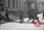 Image of Adolf Hitler Munich Germany, 1938, second 16 stock footage video 65675063407