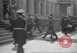 Image of Adolf Hitler Munich Germany, 1938, second 17 stock footage video 65675063407