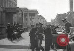 Image of Adolf Hitler Munich Germany, 1938, second 18 stock footage video 65675063407